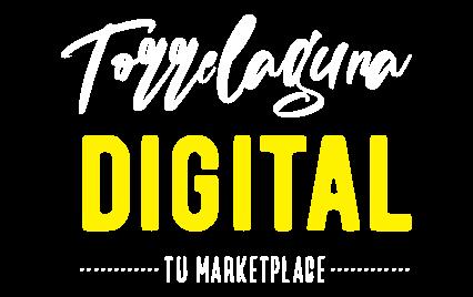 torrelaguna digotal marketplace